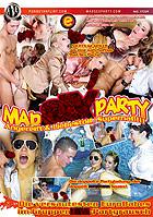 Mad Sex Party  Angereift Liebestoll Supernaß