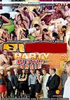 Bisex Party 28 - Bi Style Orgie