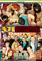 Bisex Party 29  Bi Is So Punk