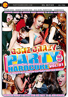 Party Hardcore Gone Crazy