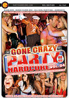 Party Hardcore Gone Crazy 4