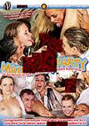 Mad Sex Party - Vor der Hochzeit ist nach der Scheidung & Strohdoofe Wasserratten