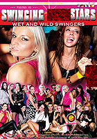 Swinging Pornstars Wet And Wild Swingers