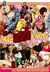 Mad Sex Party - Versauter Nachtisch... & Der Club der feuchten Lesben