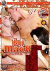 Bi Maxx 47