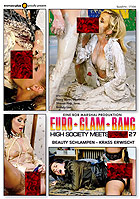 Euro Glam Bang High Society Meets Porn 27