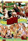 Mad Sex Party - Aber bitte mit Sahne & Die Terasse der Lust
