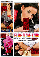 Euro Glam Bang High Society Meets Porn 30