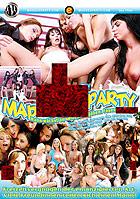 Mad Sex Party - Pimmeljagd in Tittenland & Flittchen, Tittchen, Hammerärsche