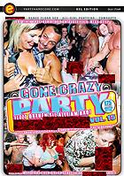 Party Hardcore Gone Crazy 15