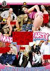 Mad Sex Party - Hart gebumst & zeigefreudig