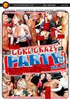 Party Hardcore Gone Crazy 22