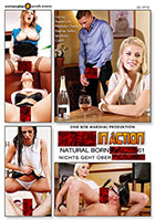 Pissing In Action - Natural Born Pissers 61