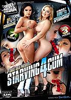 Starving 4 Cum