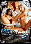 Fist Flush 2