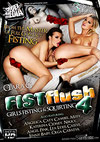 Fist Flush 4