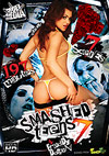 Smashed Teens 7