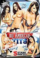 Big American Tits