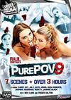 Pure POV 9