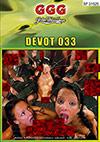 GGG Devot: Sperma & Pisse 33