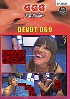 Devot 69 DVD - buy now!