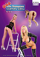 Casting Girls 10