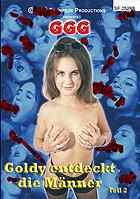 Goldy entdeckt die Männer 2