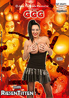 Sperma trifft RiesenTitten DVD - buy now!