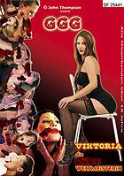 Viktoria die Spermaweltmeisterin kaufen