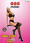 Emma Starr bei GGG