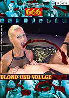 Blond und vollgepisst