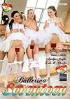 Sexy Flexy Ballerina Teens