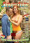 Teeny Tits 12