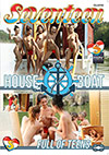 House Boat: Full Of Teens