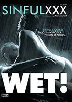 Cover von 'Wet!'