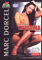 Pornochic 2  Katarina