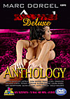 Anthology Anal Deluxe