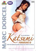 Pornochic 12 - Katsumi