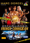 French Connexion - 2 DVDs