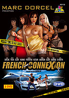 French Connexion  2 DVDs