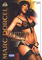 Pornochic 14  Yasmine