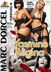 Pornochic 16  Yasmine Rgina
