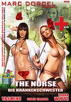 The Nurse  Die Krankenschwester