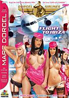 Dorcel Airlines  Flight To Ibiza