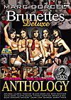 Anthology Brunettes Deluxe - 2 Disc Set