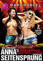 Annas Seitensprung