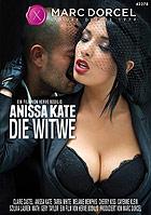 Anissa Kate Die Witwe