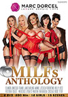 MILFs Anthology - 2 Disc Set