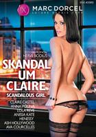 Skandal um Claire  Scandalous Girl