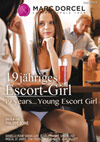 19jähriges Escort-Girl